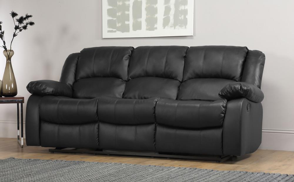 Sofa Bed Richmond Review Home Co
