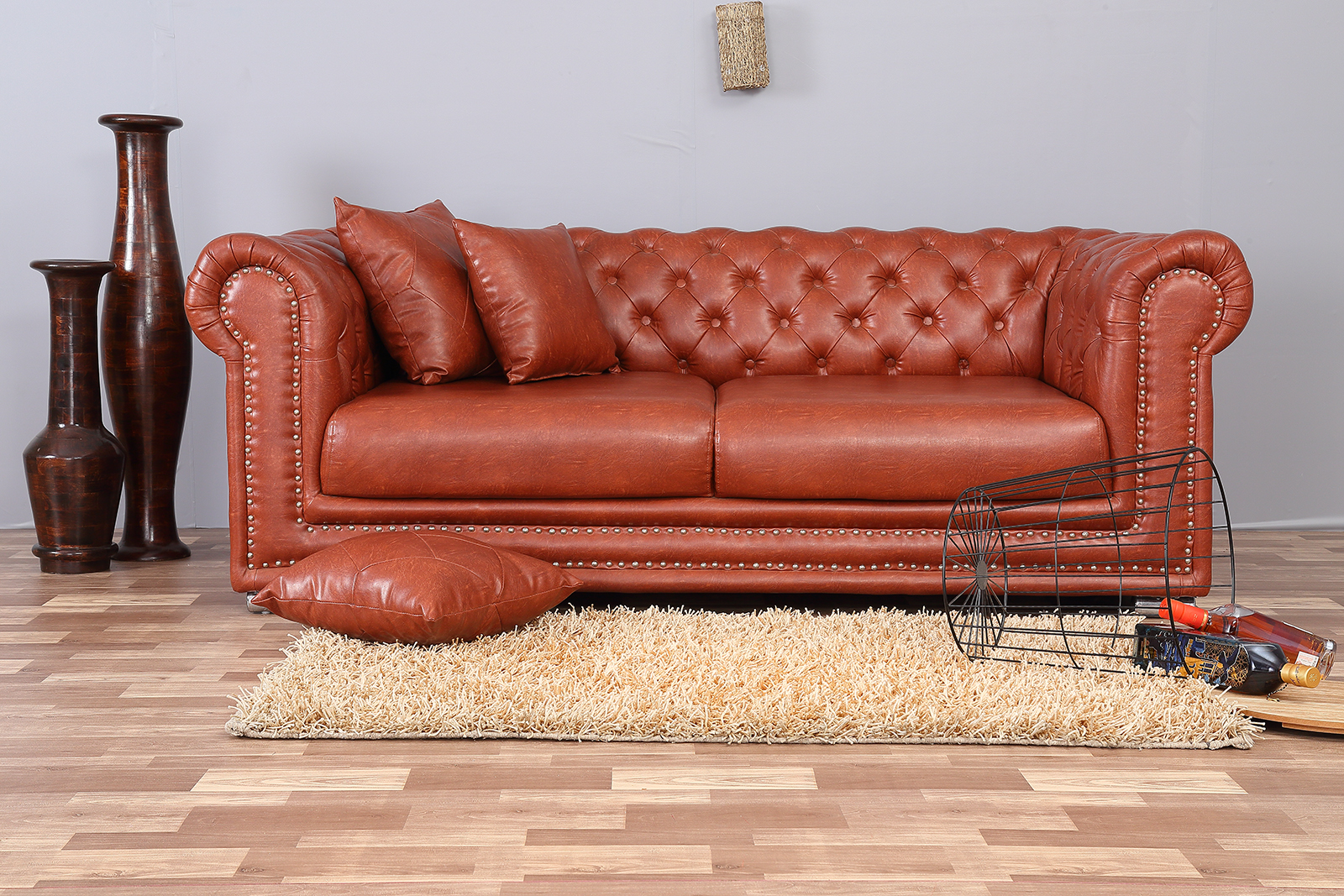 Enjoyable Toranto Three Seater Sofa Cowboy Sofas Inzonedesignstudio Interior Chair Design Inzonedesignstudiocom