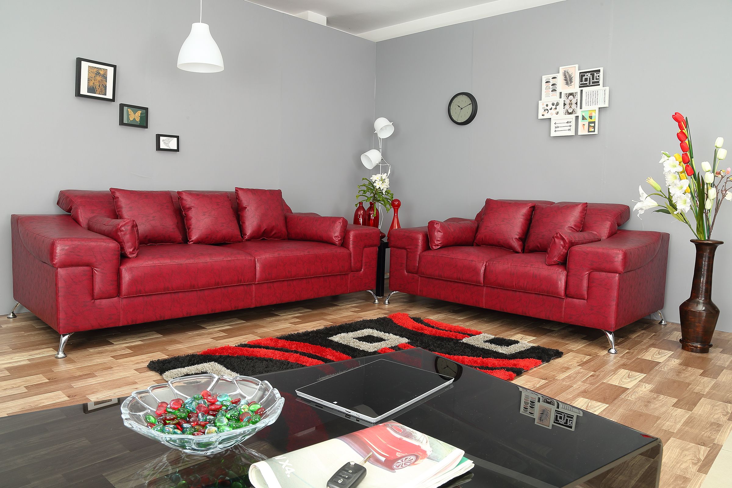 Surprising Austin 3 2 Seater Sofa Set Cowboy Sofas Inzonedesignstudio Interior Chair Design Inzonedesignstudiocom